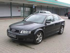 2004 audi a4 photos import insider