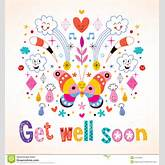 Get+Well+Wishes+Clip+Art Get Well Vacation Greeting Card | Apps ...