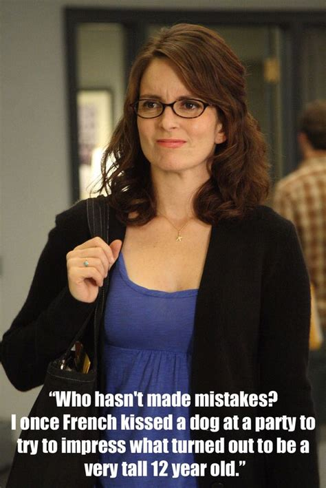 liz lemon quotes liz lemon quotes about quotesgram