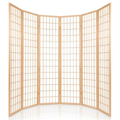 2 panel room divider room divider 6 panel
