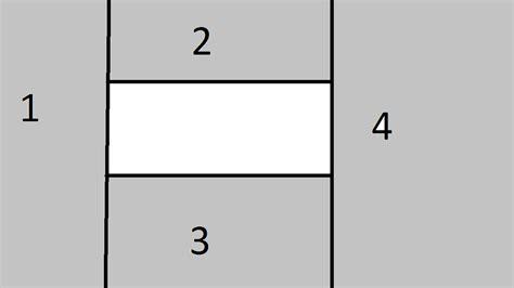 overlay layout java java fading overlay through framelayout foreground with