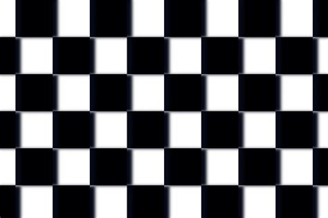 checkers board template best photos of free checkerboard template printable