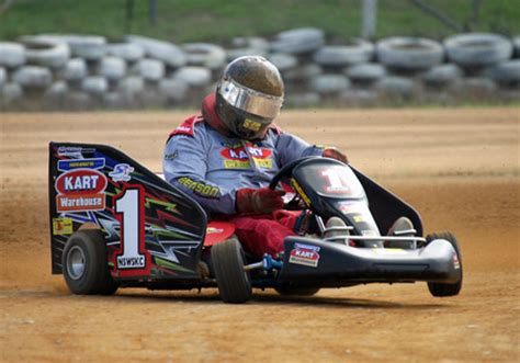 related keywords & suggestions for speedway karts