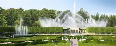 Longwood Gardens Address by Related Keywords Suggestions For Longwood Gardens