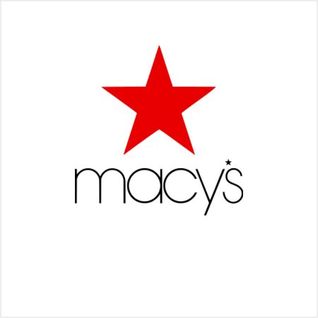 macy's international shipping & delivery – worldwide