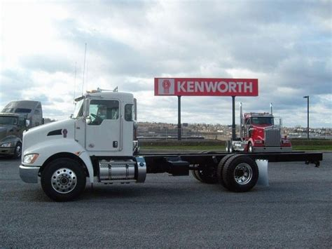 kenworth dealers in pa 2012 kenworth t370 for sale in new stanton pa by dealer
