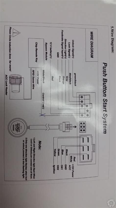 12volt wiring diagrams diagram