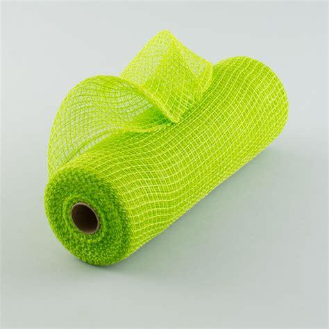 fabric mesh lime xb  mardigrasoutletcom