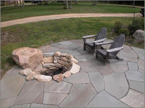 outdoor pit plans free pit plans free pit design ideas