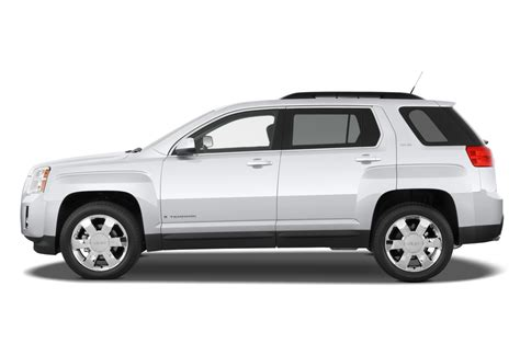 Suv With 30 Mpg by 30 40 Mpg Suv 2015 Html Autos Post
