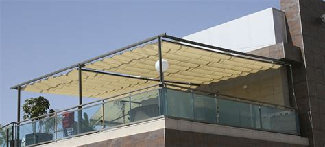 persianas usadas en venta interambientes cortinas y persianas venta en todo m 233 xico