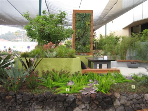 modern landscape design modern landscape design inspiration home landscapings
