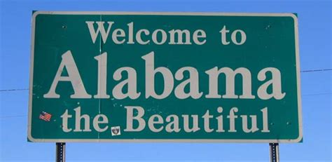 Criminal Record Expungement Alabama Alabama Expungement Lawyer Helping Alabama Clients Expunge Their Criminal Arrest