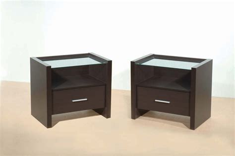 cool bedside cool bedside tables furniture horibble modern bedside