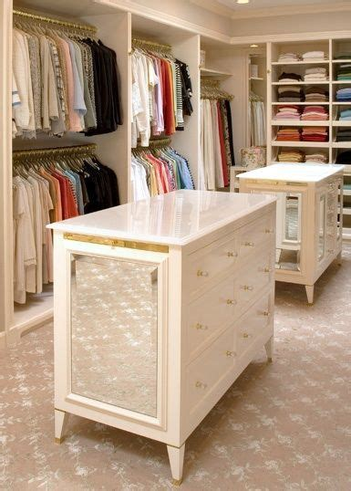 small dresser for walk in closet 17 best images about closet organiser on