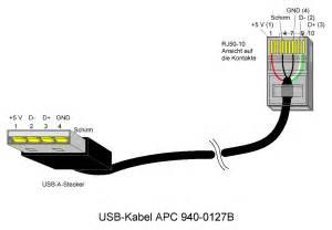 cat5 rj45 wiring diagram get free image about wiring diagram