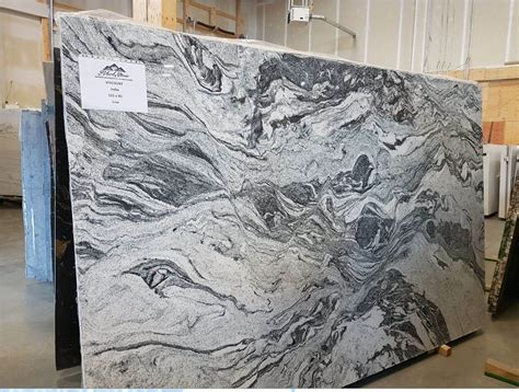 viscont white granite viscont white granite slabs blackstone importers