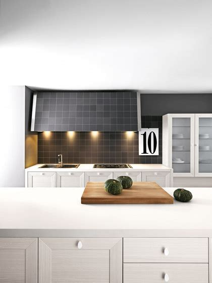 cesar arredamenti noa composition 2 fitted kitchens from cesar