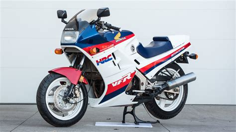 honda interceptor 1986 honda interceptor vfr f227 las vegas motorcycle 2017