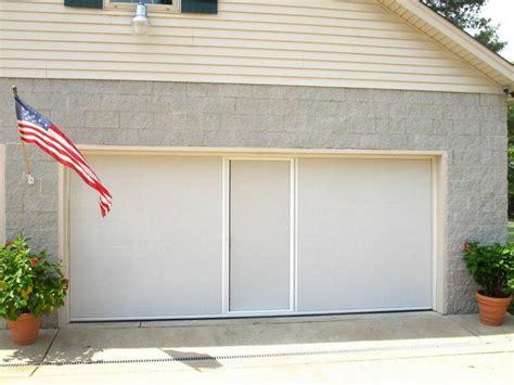 Overhead Door Company Of Atlanta Garage Door Screens Overhead Door Company Of Atlanta