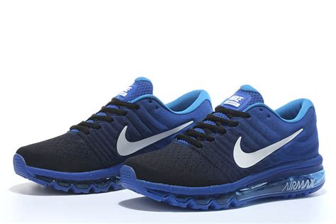 womens air max running shoes nike air max 2017 womens running shoes black 60 00