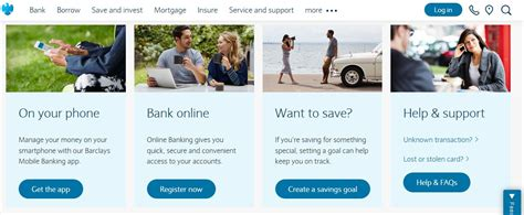 i bank barclays co uk www ibank barclays co uk barclays banking