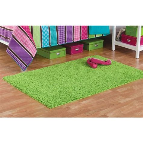walmart baby rugs green zone shag rug at walmart future baby room ideas pintere