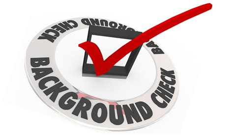 Complete Criminal Background Check Background Checks Accutrace Testing