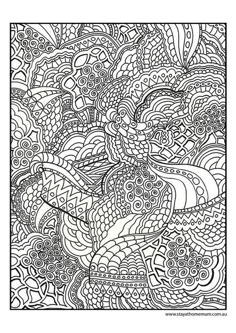 %name adult coloring book pens   7 Tips for Storing Colored Pencils, Markers and Pens   Adult Coloring 101