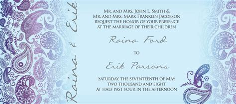 email invitation templates free graduation invitation cards for