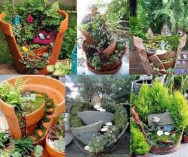 30 diy ideas how to make garden architecture design