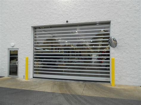 Roll Up Garage Door Prices Roll Up Garage Doors Home Depot Roll Up Garage Door Replacement Cost Image Of Awesome