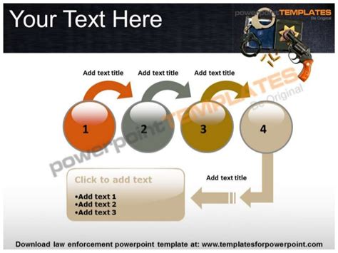 powerpoint templates law enforcement law enforcement powerpoint template templates for powerpoint
