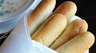 olive garden to unleash breadstick crostini in august eater