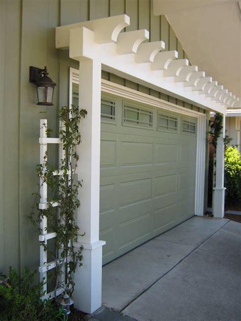 color    garage doors addicted  decorating