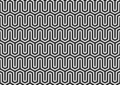 dot pattern css3 pattern png hospi noiseworks co