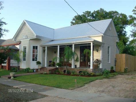 hgtv exterior house paint colors 19 best images about exterior house paint on