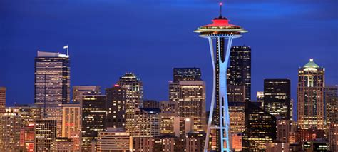 Seattle Washington Search Image Gallery Seattlewashington