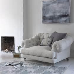 Big Cozy Chair Design Ideas Grey Arm Chair Cozy Reading Chair Home My Cozy Space