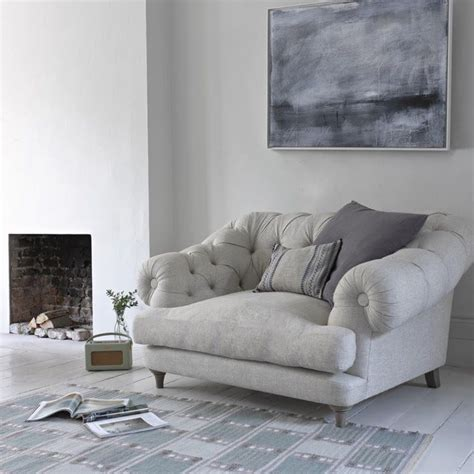 couch and oversized chair grey arm chair cozy reading chair home my cozy space