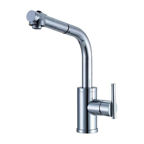 danze parma kitchen faucet danze kitchen faucets from the parma collection
