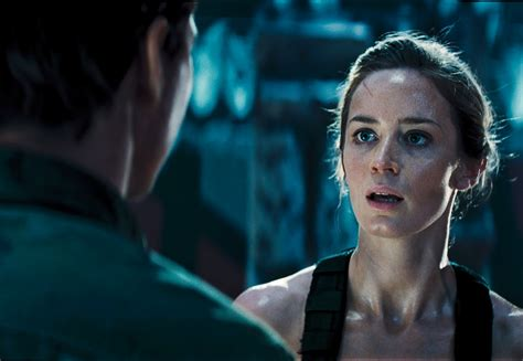 groundhog day vs edge of tomorrow groundhog day edge of tomorrow 28 images kicking the