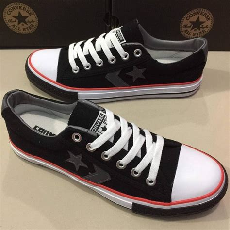 sneakers s shoes converse shoes sport shopee philippines