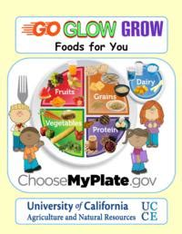 california for health pleasure and residence a book for travellers and settlers classic reprint books go glow grow let s eat healthy