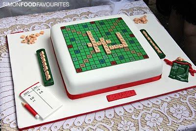 scrabble nsw simon food favourites gemma anthony s country wedding