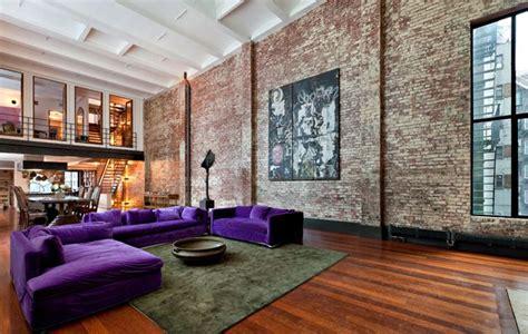 apartamentos exclusivos en nueva york