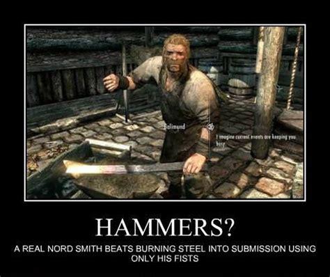 The Elder Scrolls Memes - elder scrolls memes