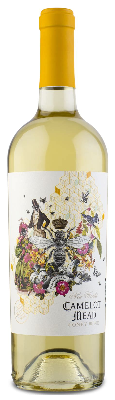 best honey for mead camelot mead best selling honey wine from oliver