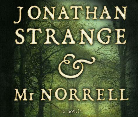 Book Set Jonathan Strange Mr Norrell jonathan strange mr norrell is one of the best
