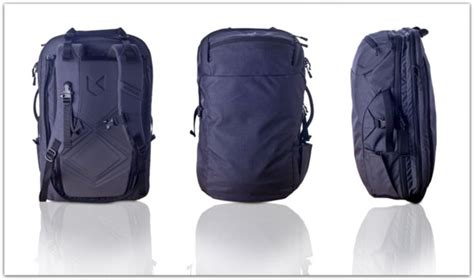 Best Mba Backpack by What Is The Best Backpack For Digital Nomads